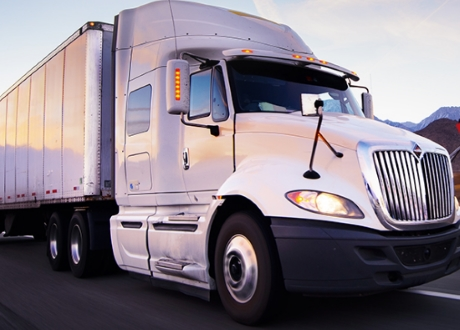 Cost of CDL License Classes